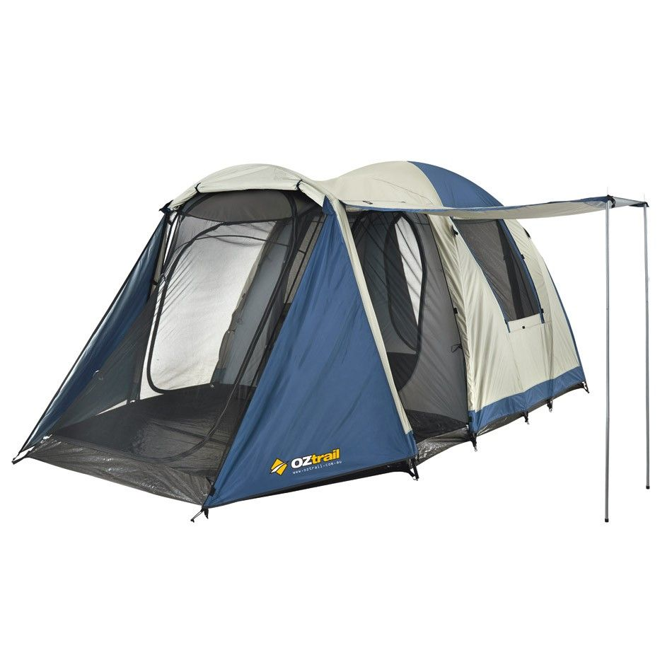Explore Hiking Tent C&ing and more!  sc 1 st  Pinterest : sportiva tent - memphite.com
