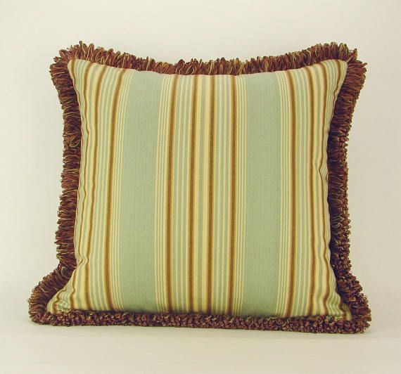 Pin By Rags To Riches Pillows On Seagrass Collection Pillows
