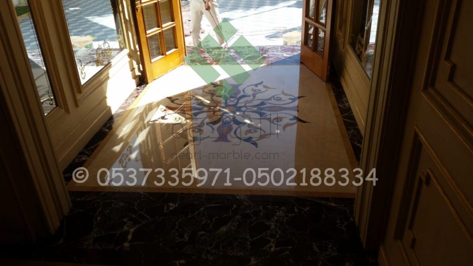 طرق امنة للحفاظ على الرخام Decor Furniture Home Decor