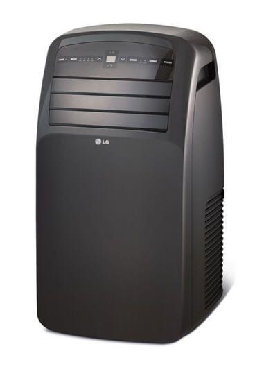 7 Portable Air Conditioner Reviews 8000 14000 Btu Portable Air Conditioner Portable Air Conditioners Air Conditioner