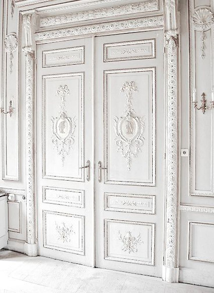 All White Interior Design Of The Homewares Designer Home: All White Interiors (instagram: The_lane)