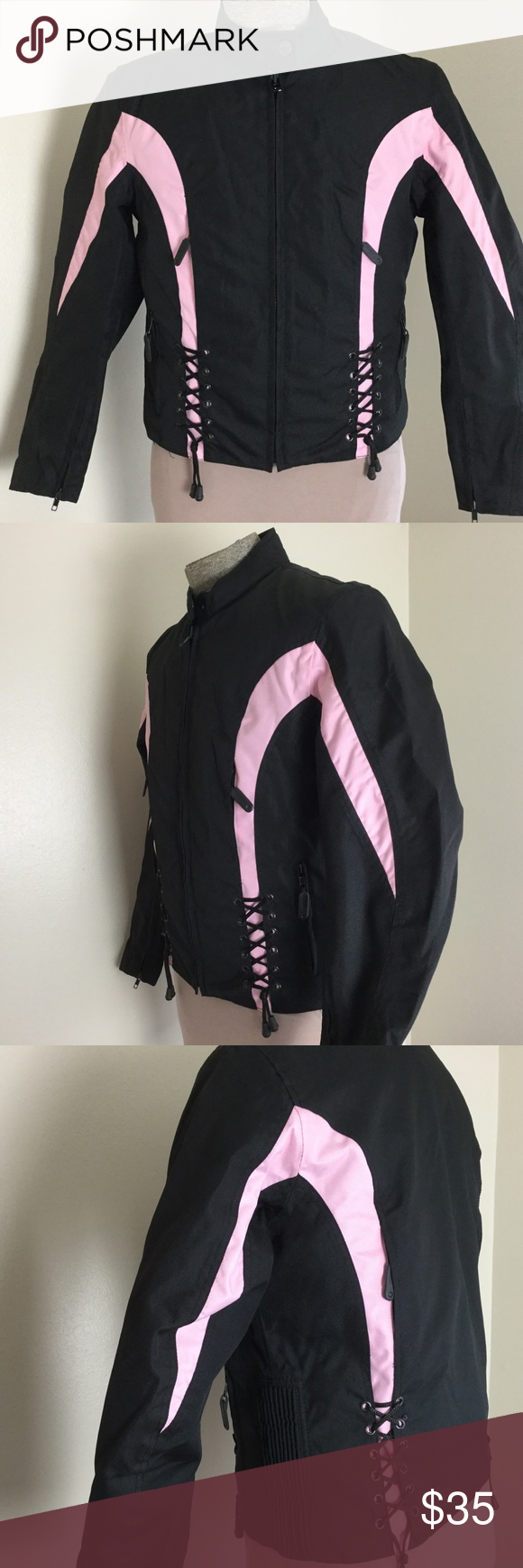 Motorcycle Jacket Waterproof Zip Out Lining Motorcyle Jacket Jackets Clothes Design
