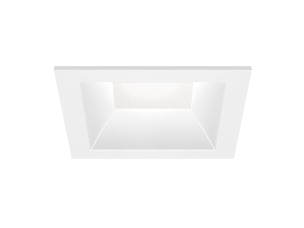Id 3 5 X 3 5 Adjustable Accent Flcs33 Lcs33 Focal Point Lights Downlights Focal Point Lighting Adjustable