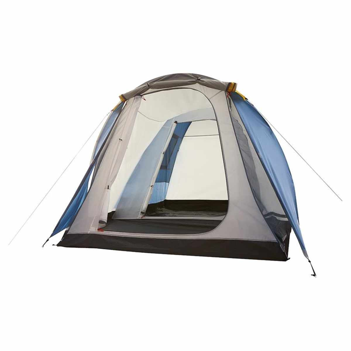 8 Person 2 Room Tent Active Co