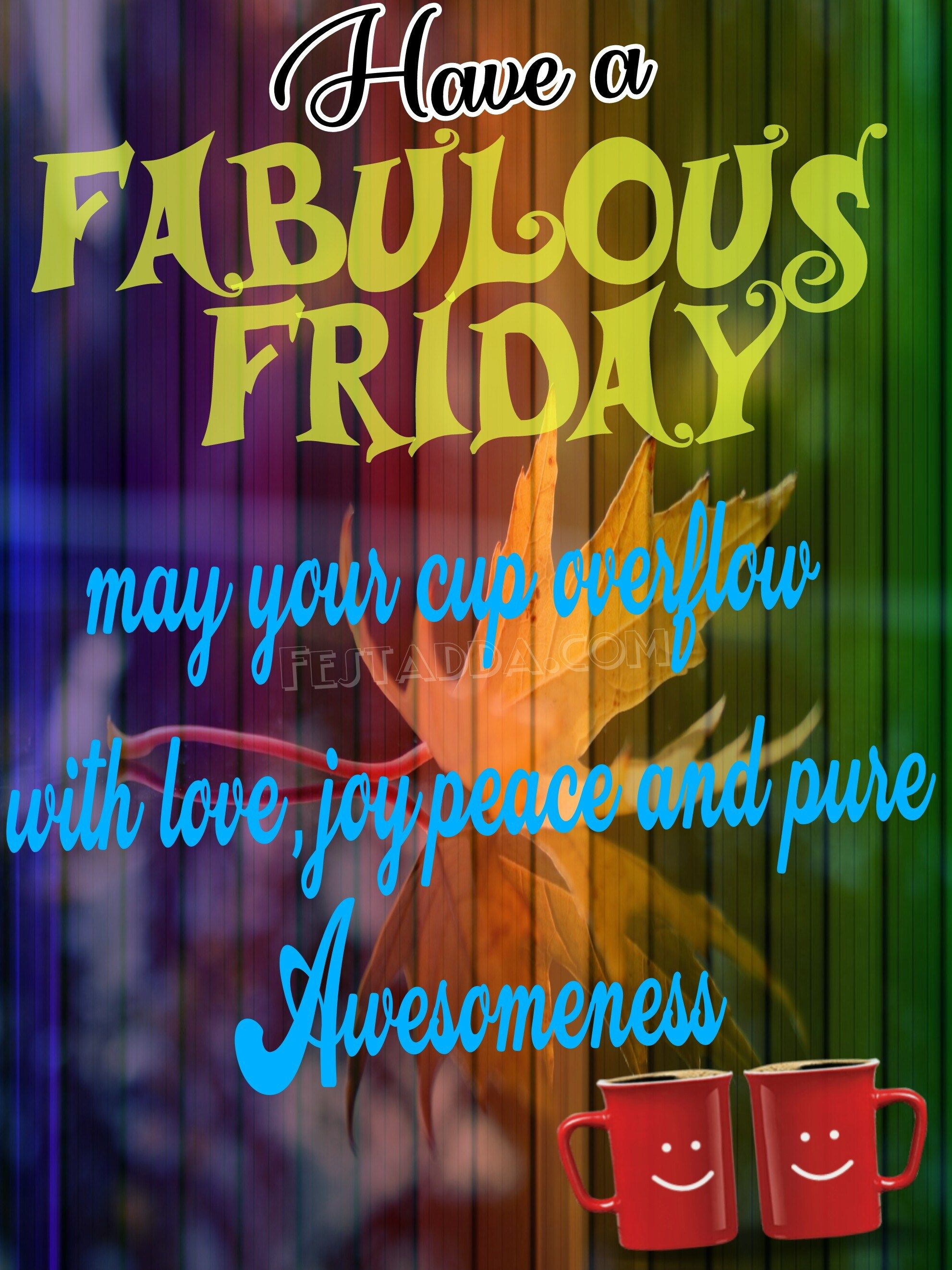 Good Morning Friday Pictures Good Morning Friday Pictures Friday Quotes Funny Good Morning Friday