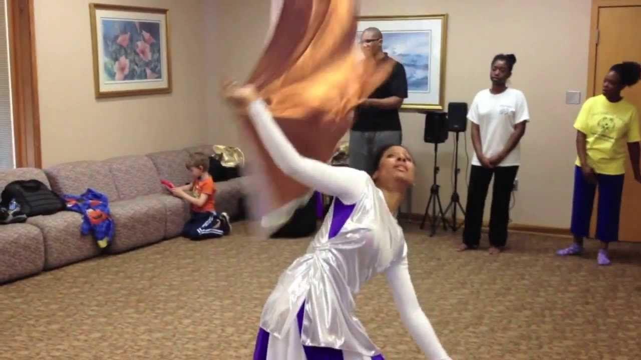 Prophetic Dancing Worship Dance Praise Dance Prophetic Dance