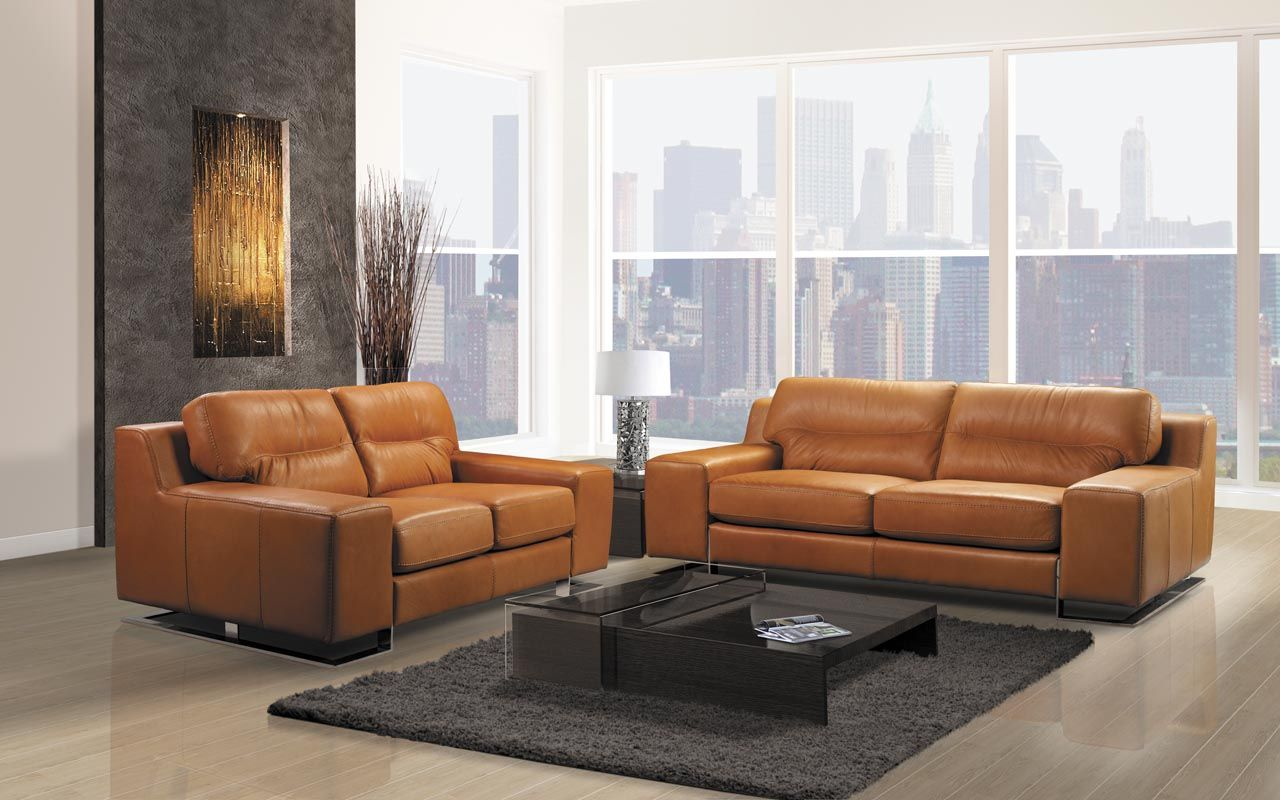 Jaymar Sectional Allure Furniture Furniture Design Sofa Home