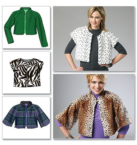 1000  images about Tops Vests &amp Jackets on Pinterest | Sewing