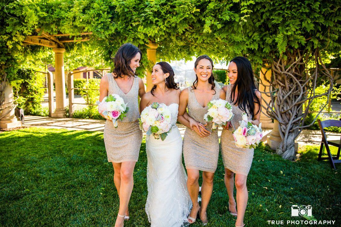 Beautiful calipaso winery wedding paso robles