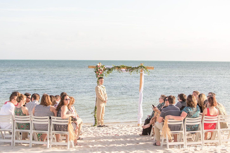 Pin On Sheraton Suites Weddings Key West