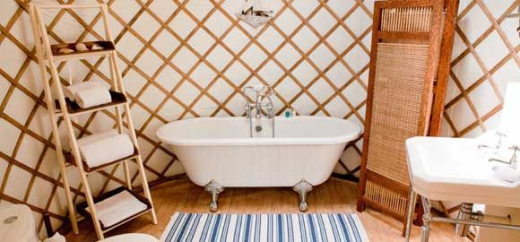 Bathroom Yurt yurt-51-bathroom_cs_gallery_preview | gers yurtas | pinterest
