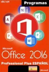 bajar gratis sistema operativo windows 7