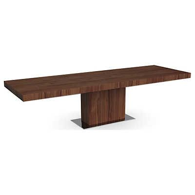 Show details for Park Extendable Table by Calligaris