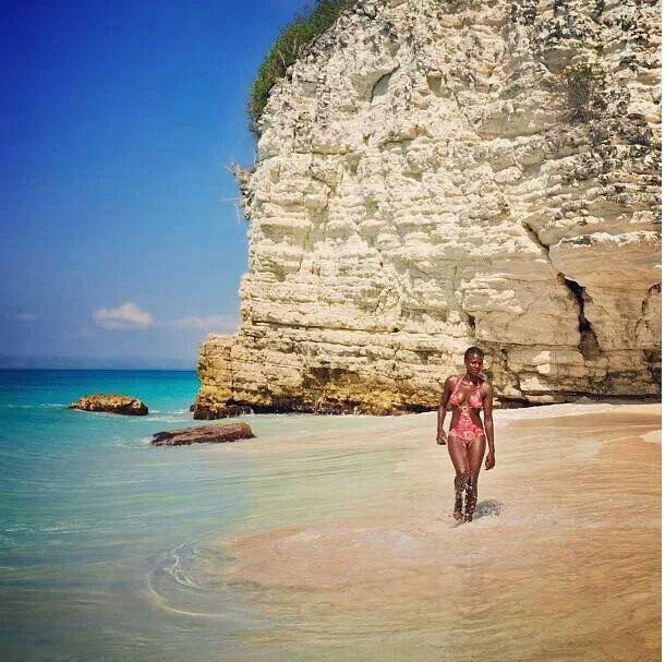 Travel, Labadee Haiti, Traveling By