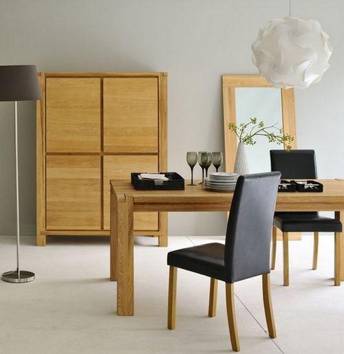 table design mobilier de salon meuble fly