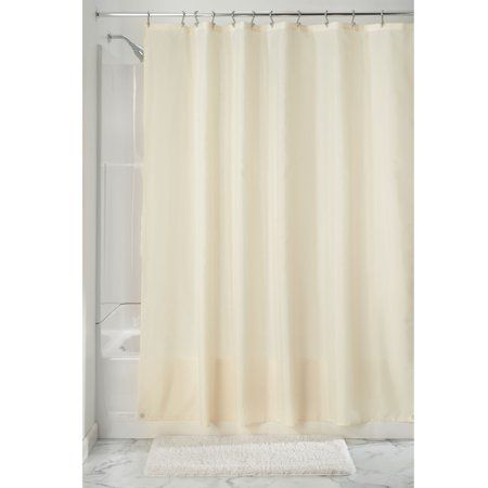Home Fabric Shower Curtains Shower Remodel Tub To Shower Remodel