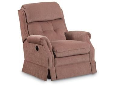 Shop For Lane Home Furnishings Carolina Wall Saver Recliner 1301 And Other Living Room Chairs At Union Furniture In Union Missouri Recliner Home Furnishings Living Room Chairs