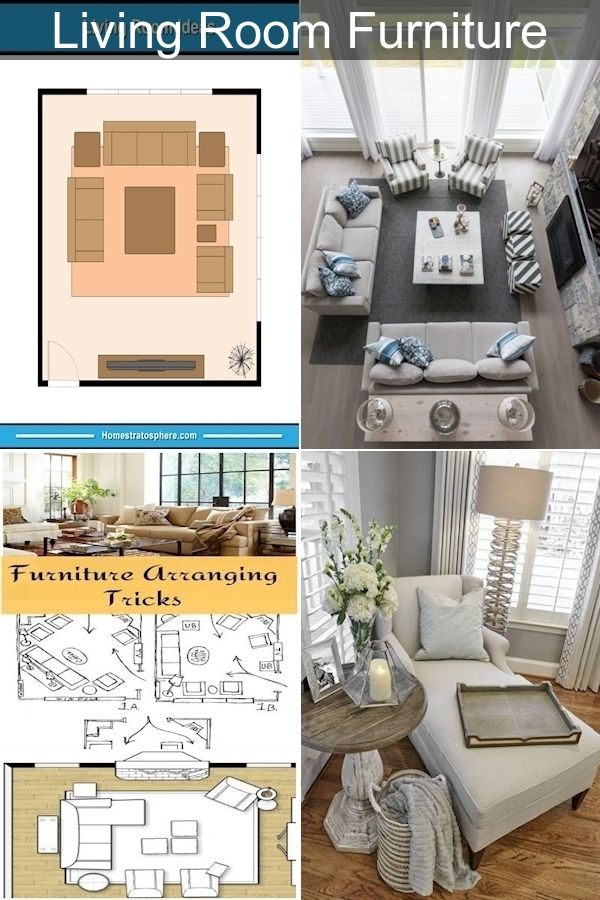 Living Room Sets For Sale Near Me   Best Price On Living ...