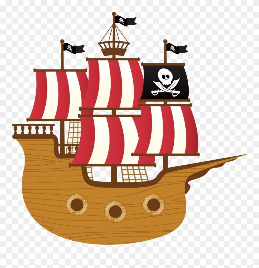 Pirate Ship Clipart Images Pirate Ship Art Pirate Ship Pirate Pictures