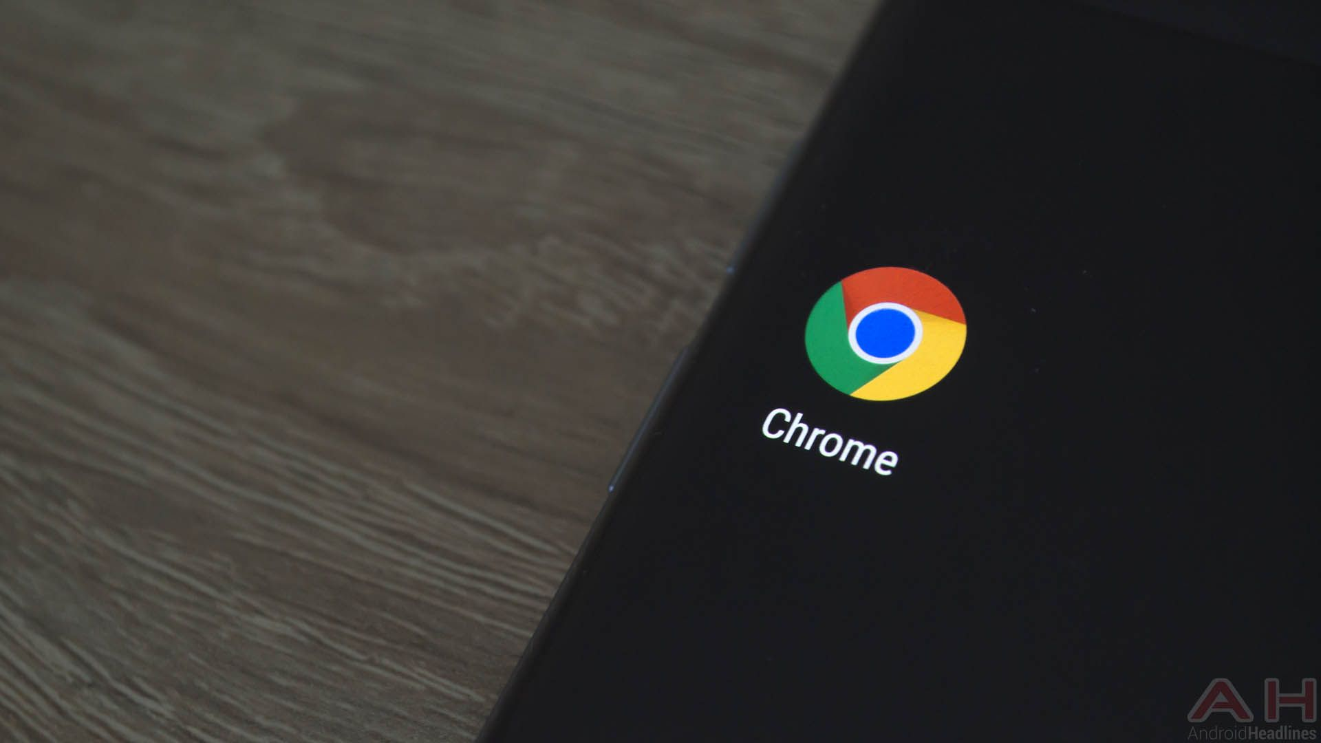 chrome background tabs to get 5 minute loading limit on android