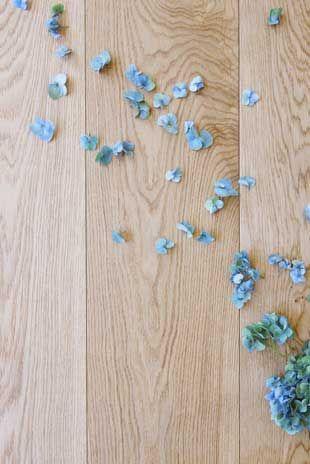 Porters Paints Imagery Reno Pinterest Flooring It