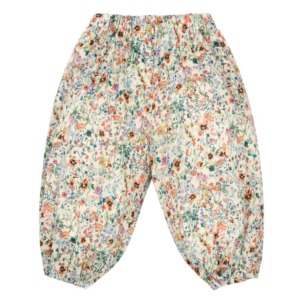 e4f9921a Ilado Floral Liberty Harem Trousers-product | Kid at Heart | Harem ...