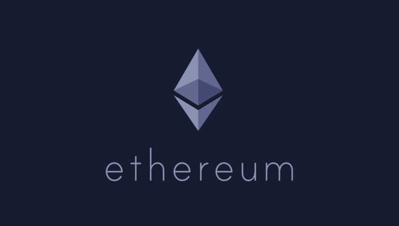 Virtual Currency 0 5 Ethereum Eth Direct To Your Wallet 48