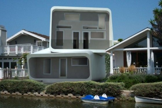 Modular Home Values modular homes |  attractive and interesting art values like the