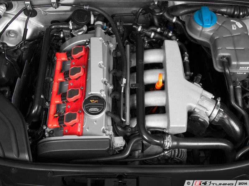 2 0t Coil Pack Conversion Kit Stage 1 Audi A4 Volkswagen Vw Passat