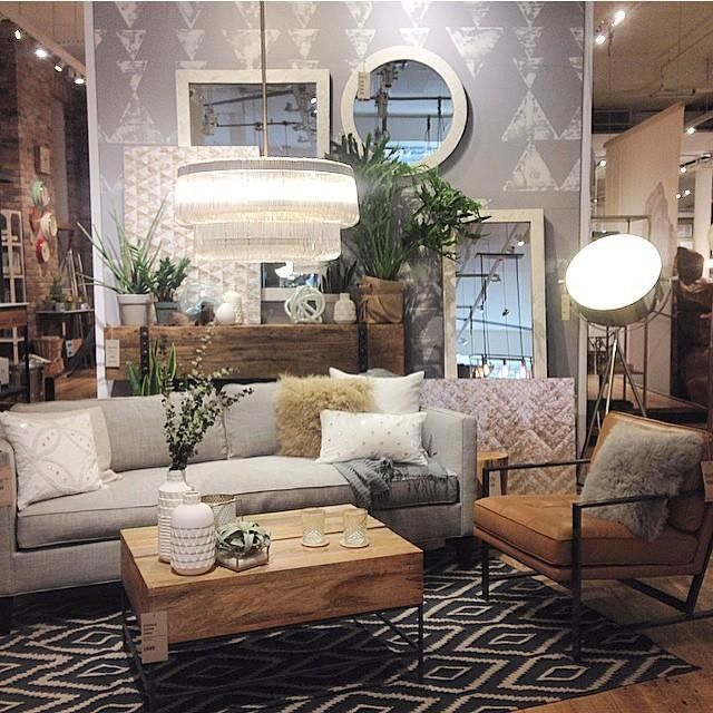 Furniture Stores In Nyc 12 Best Shops For Modern Designs Furniture Home Decor Sites Furniture Stores Nyc