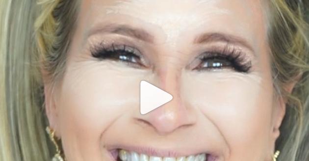 6 erros comuns de maquiagem que fazem você parecer mais velha
