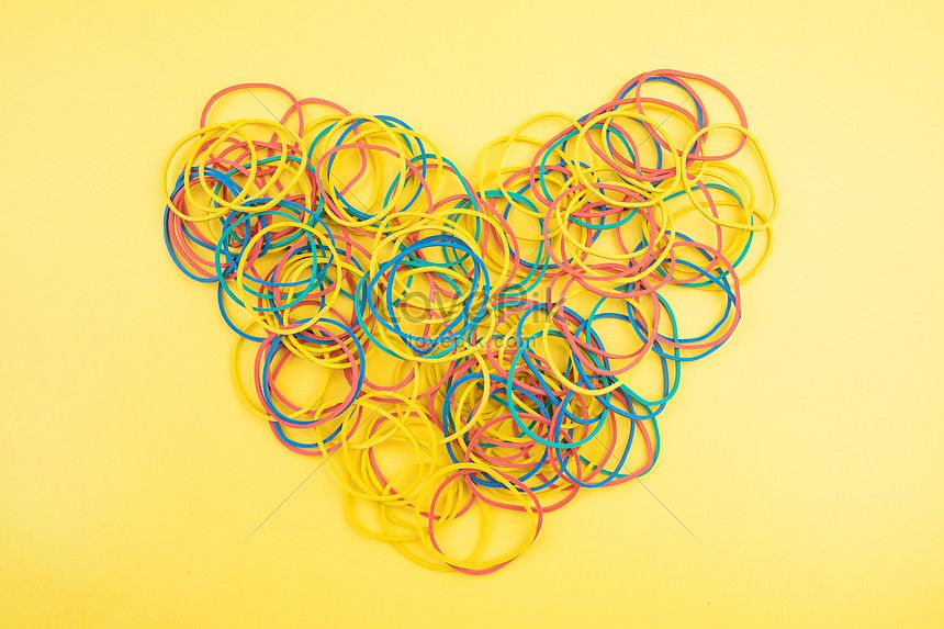 Rubber Band Ball By Pixelsquid360 On Envato Elements Ball Rubber Bands Png