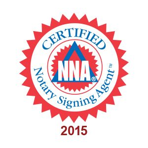 National notary association member logo certified notary signing need a notary i can help call or text find this pin and more on certified notary signing agent publicscrutiny Image collections