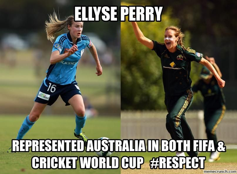 ellyse perry Cricket quotes, Perry, Cricket