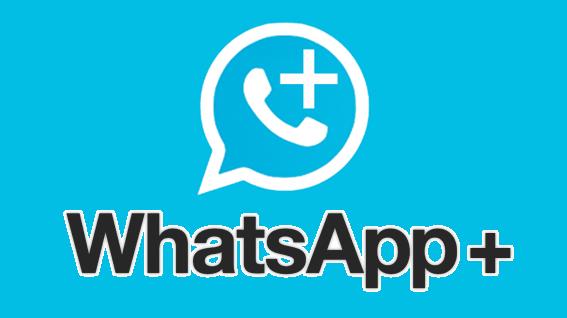 WhatsApp Plus Apk How To Install Latest WhatsApp++ on