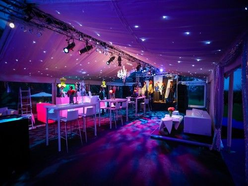 18 Year Old Birthday Party Ideas Venue