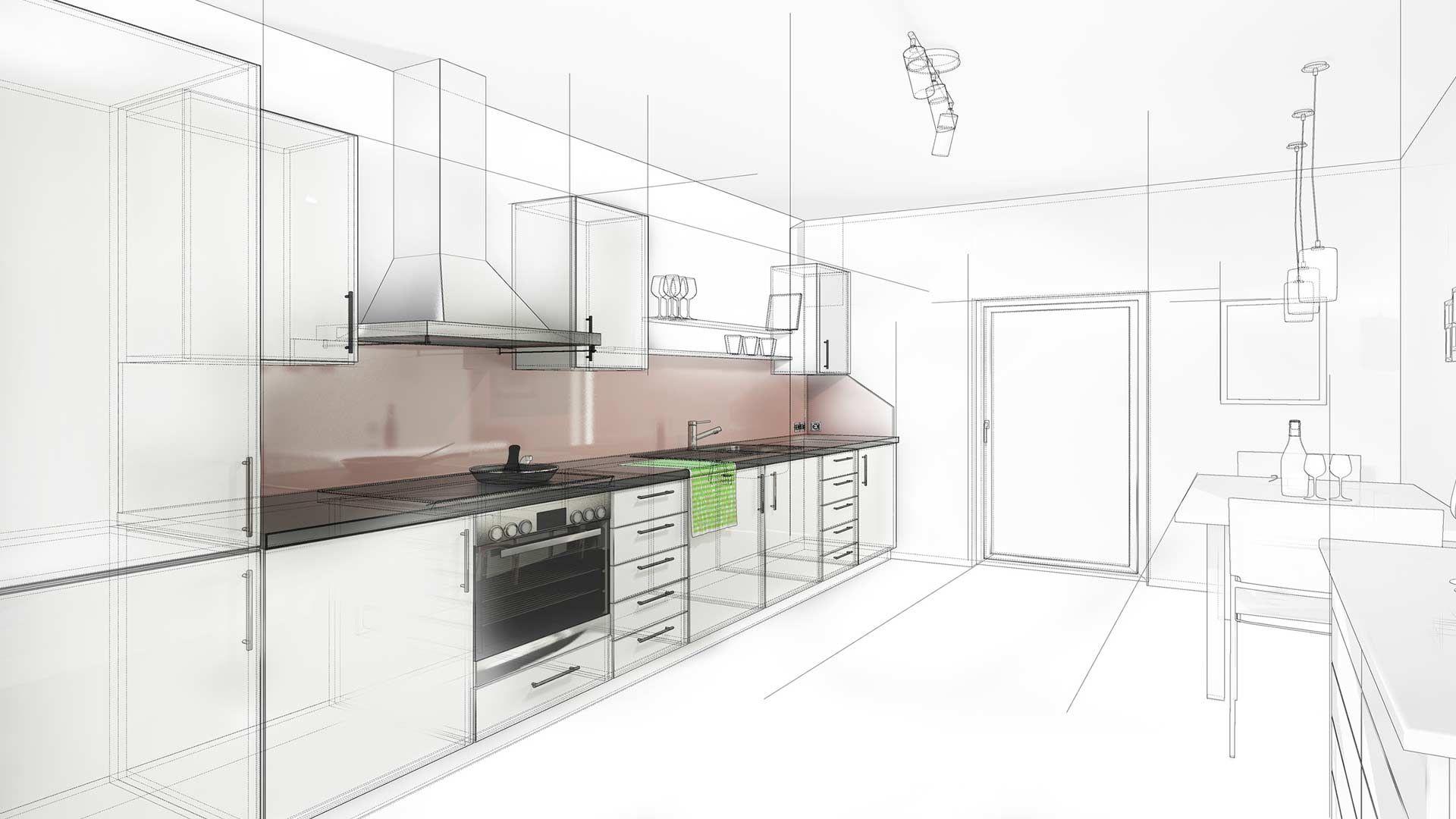 küchenplannung meisten bild der efecaacaff jpg