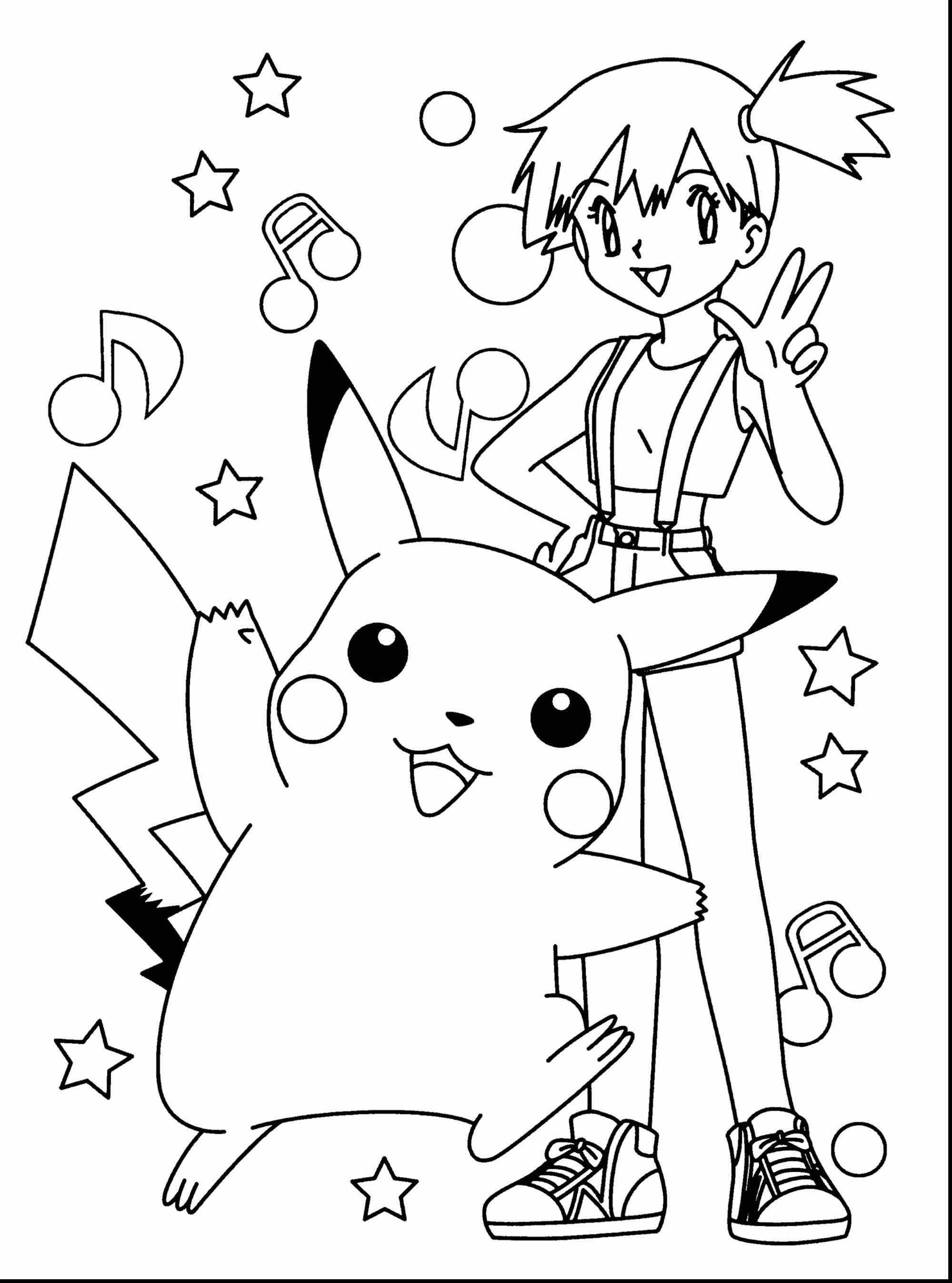 All Pokemon Coloring Pages Free Large Images Cakes Disney Kids