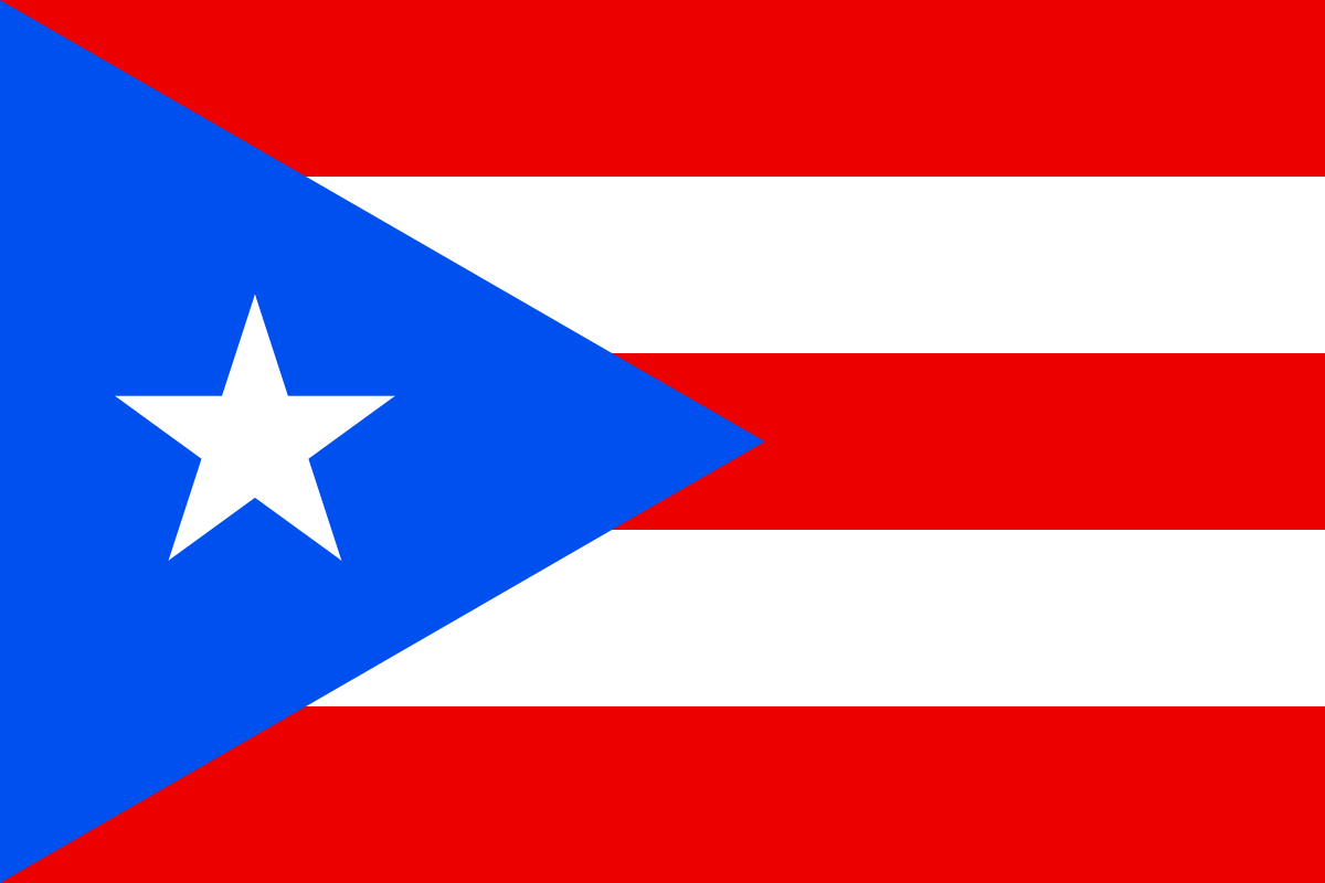 List Of Puerto Ricans Wikipedia Puerto Rican Flag Puerto Rico Flag Puerto Ricans