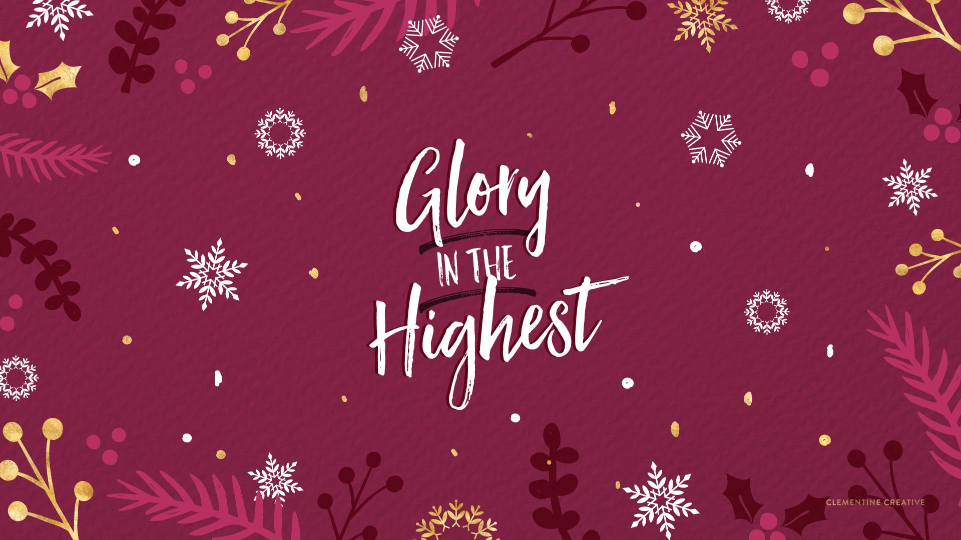 www.clementinecreative.co.za wp-content uploads 2017 11 glory-in-the