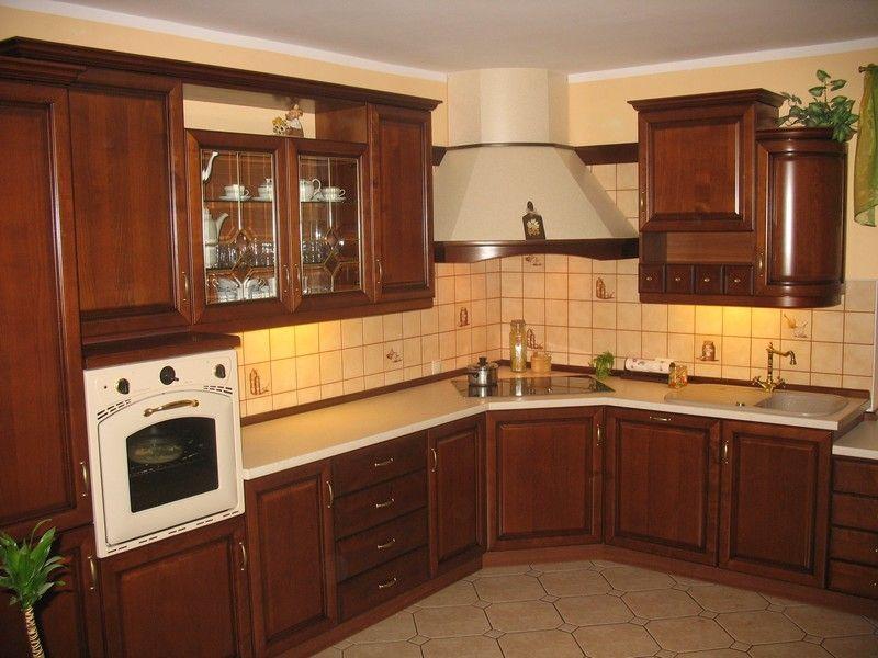 Prestiż Meble oferuje meble kuchenne pod zabudowe Piła   -> Kuchnia Pod Zabudowe Kwidzyn