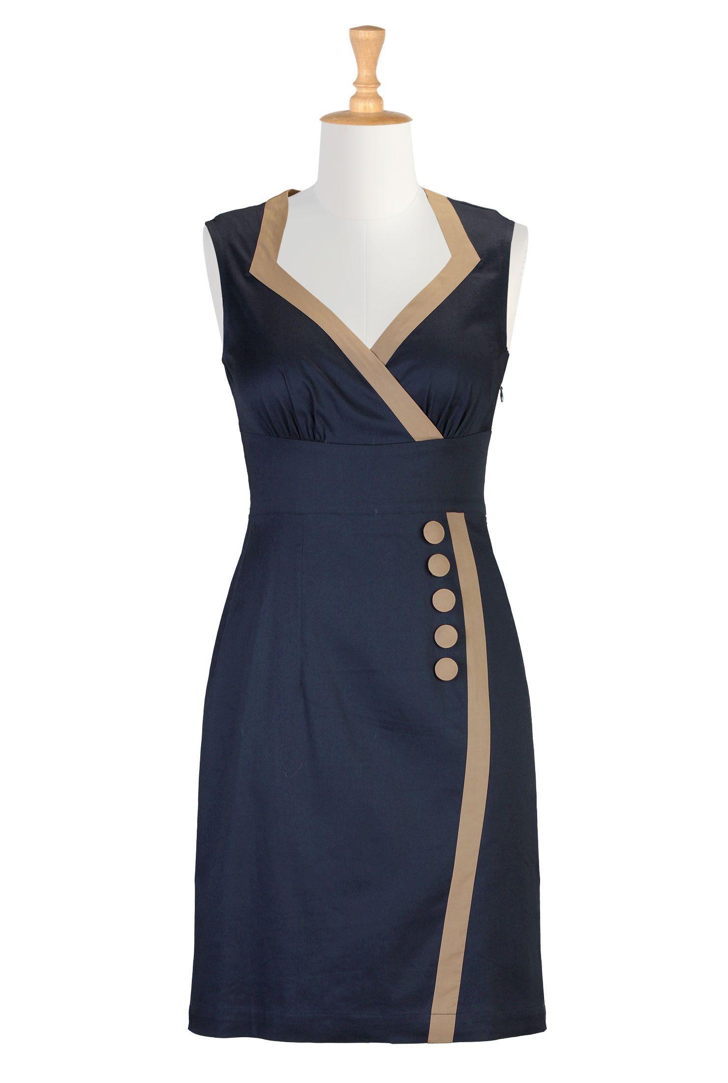 Pin by jimena on vestidos pinterest womens designer dresses