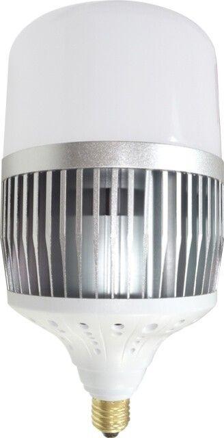 Bec Led E27 E40 80w Industrial Alb Rece Led Lumini și Candelabre