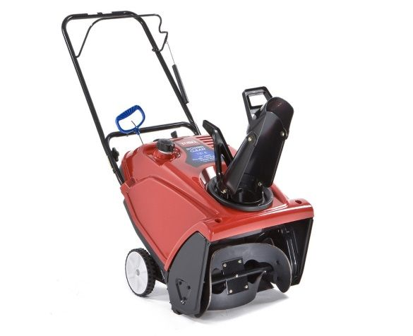 Best Snow Blower Review Top 5 Coolest List For Apr 2020 Electric Snow Blower Gas Snow Blower Toro Snowblower