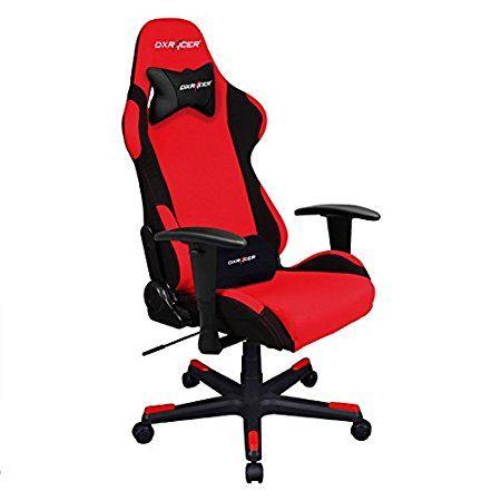 Hyperx Chair | Dining Room & Bar Furniture | Pinterest ...