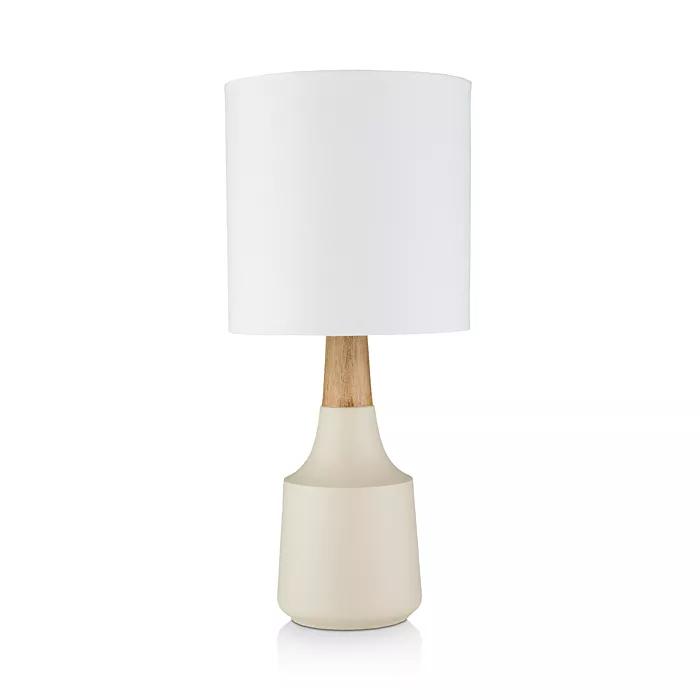 Surya Kent Table Lamp Table Lamp Lamp Table Lamps Online