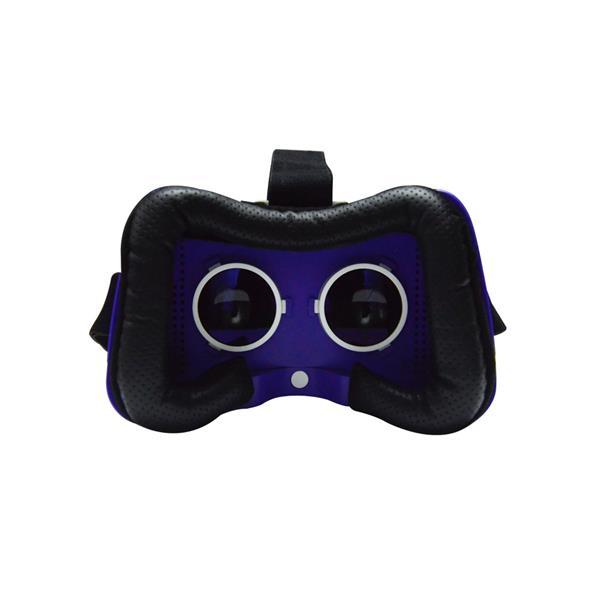 V1 Portable WIFI 720P Android 5.1 3D Virtual Screen Video Glasses Support 3G USB Dongle Etherne Sale - Banggood.com
