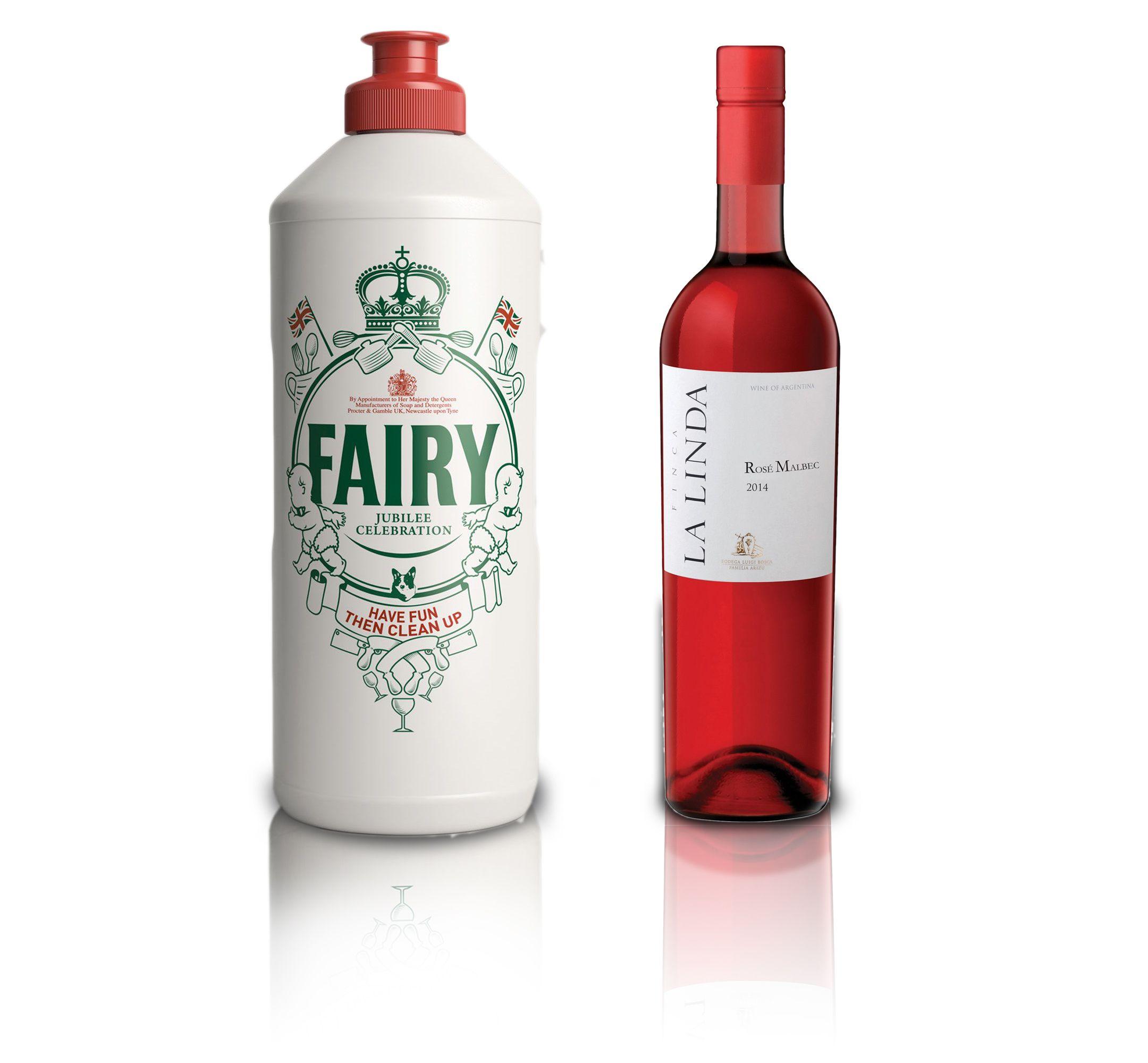 Pin By Akib Zabed On Logo Item Logo Items Wine Bottle Logo Design Creative