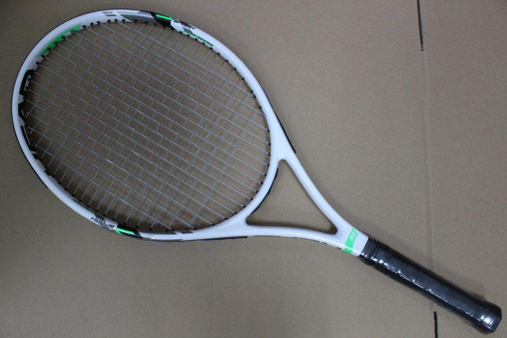 Pin On Tennis