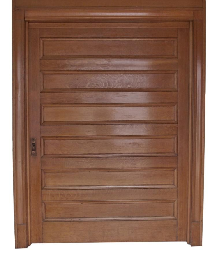 Large Extra Wide Pocket Door Antique Doors Pinterest Pocket Doors